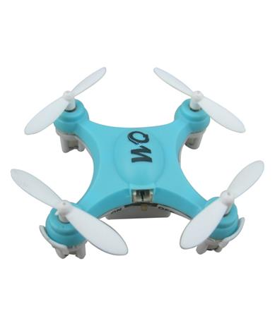 Mini Quadrocopter WQ-100