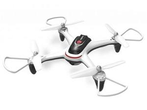 Quad-kopteri SYMA X15W 2,4 G 4-kanavainen gyro + kamera, WiF , Toys