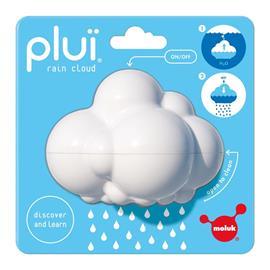 Moluk - Plui Rain Cloud