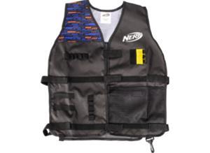 NERF Elite -taktinen liivi