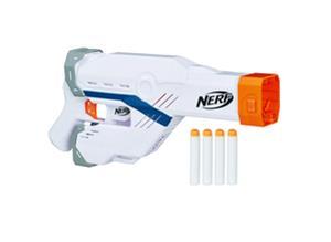 Nerf Modulus Firepower Upgrade, Stock