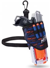 NERF - Elite Hip Holster (11503)