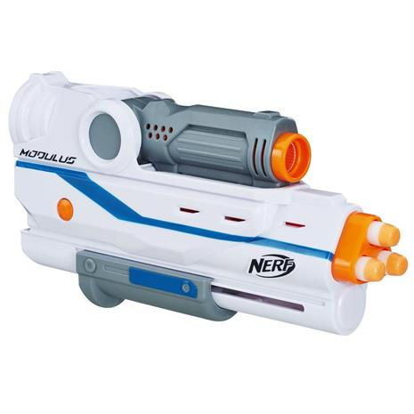 Nerf - Modulus Mediator Barrel (E0786)