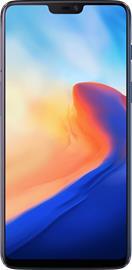 OnePlus 6 128GB, puhelin