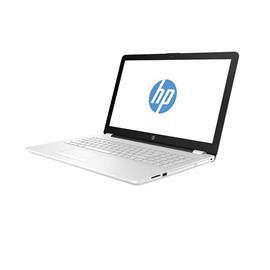 """HP Pavilion 15-bw019no (A9-9420, 8 GB, 512 GB SSD, 15,6"""", Win 10), kannettava tietokone"""