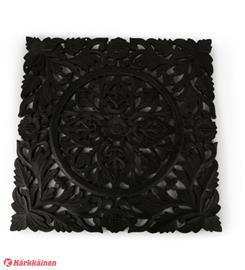 Form Living Puu 62x62x1 cm seinädeco