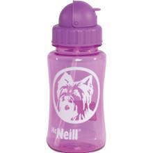 McNEILL Juomapullo 350 ml, 165 violetti