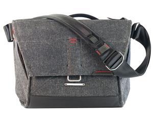 Peak Design Everyday Messenger 13 - Grey