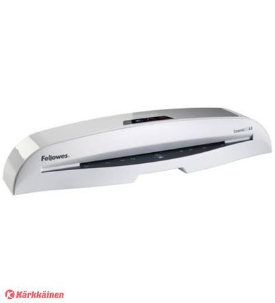 Fellowes Cosmic 2 A3 laminointilaite