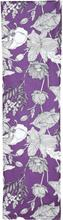 Kaitaliina Lilja 40 x 145 cm Violetti 770