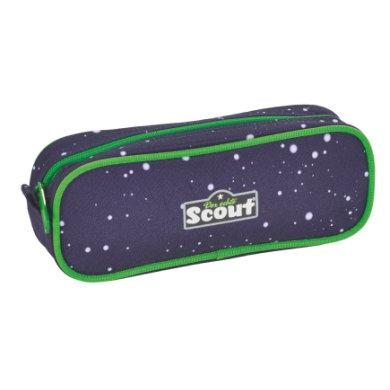 SCOUT putkipenaali II - Space