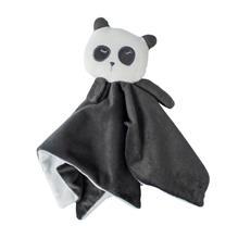 Sebra - Comfort Blanket