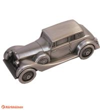 Tinatalo Rolls Royce SP4010 säästölipas