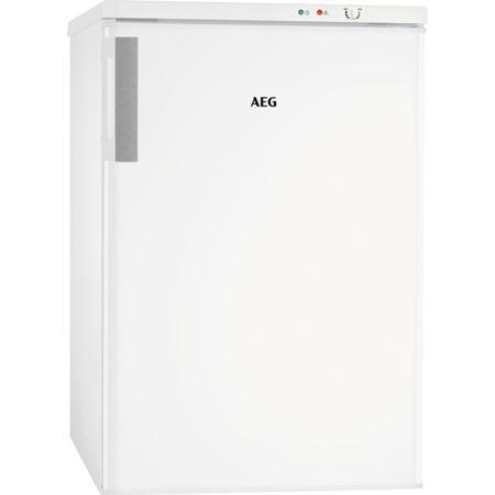 AEG ATB51111AW, pakastin