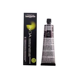 Dye No Ammonia Inoa Mochas LOreal Expert Professionnel No 48