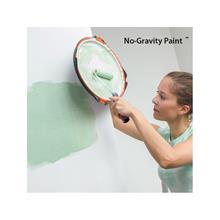 Droppsäkert färgtråg NoGravity Paint