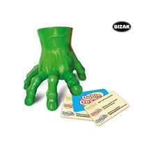 Creepy Hand Bizak 371