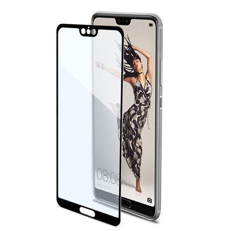 Huawei Honor 10, näytön lasisuoja