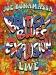 British Blues Explosion Live (Blu-Ray), elokuva