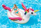 Intex Mega Unicorn Island