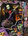 Monster High Doll Draculaura