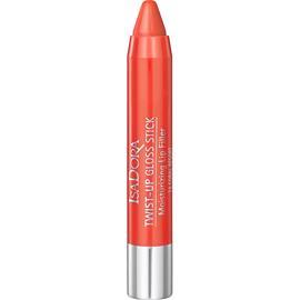 IsaDora Twist-Up Gloss Stick - Coral Resort 3 ea6a4803bf