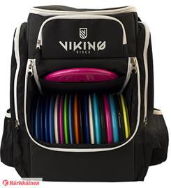 Viking Discs Tour Frisbeegolfreppu