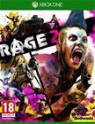 Rage 2, Xbox One -peli
