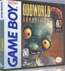 Oddworld Adventures, GBA -peli