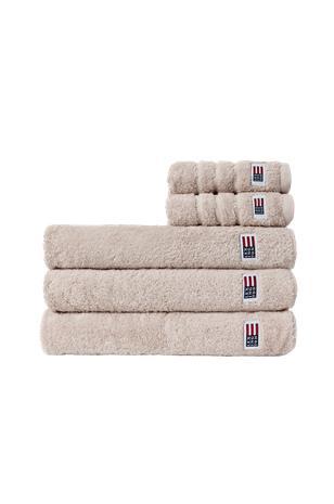 Lexington Original Towel, kylpypyyhe 70 x 130 cm