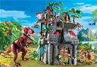 Playmobil The Explorers 9429, Hidden Temple with T-Rex