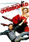 Overboard, elokuva