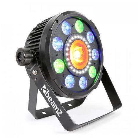 BX96 - LED-valonheitinpari