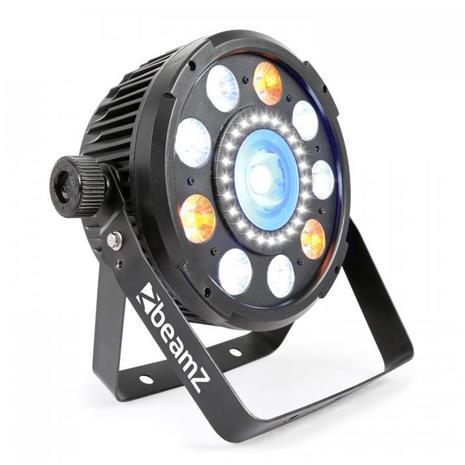 BX94 - LED-valonheitinpari