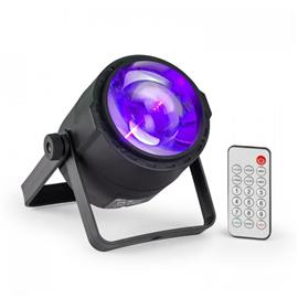 PLS30 - LED-valonheitin