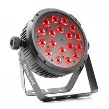 BT320 - LED-PAR-valonheitin