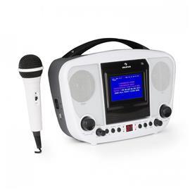 KaraBanga - karaokesetti