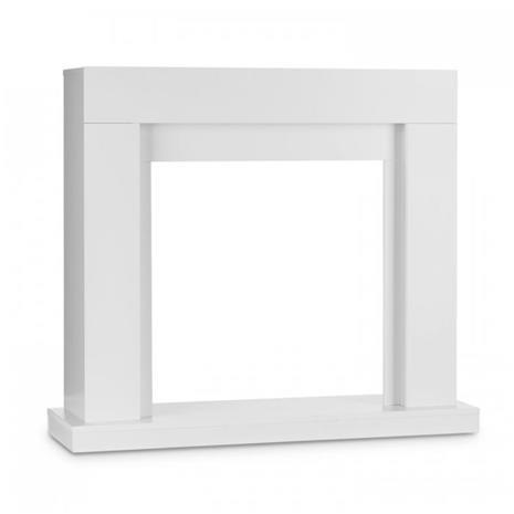 Studio Frame - Fireplace Frame