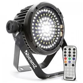 BS98 LED-Strobe - stroboskooppi