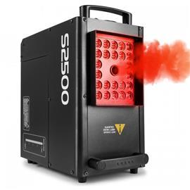 S2500 - savukone