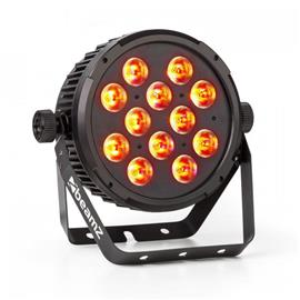 BT310 - LED-PAR-valonheitin
