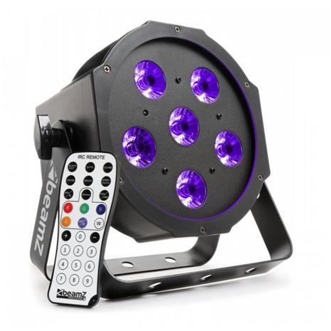 BFP130 - LED-valonheitin