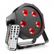BFP120 - LED-valonheitin