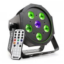BFP110 - LED-valonheitin