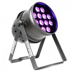 BPP200 - LED-valonheitinpari