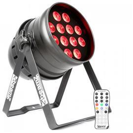 BPP220 - LED-valonheitinpari