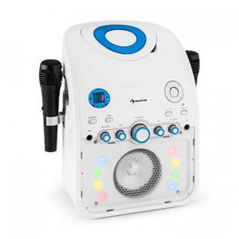 StarMaker - lasten karaokelaitteisto