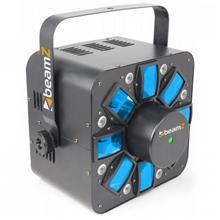 Multi Acis III - LED-valotehoste