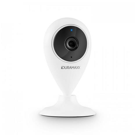 Eyeview IP - valvontakamera