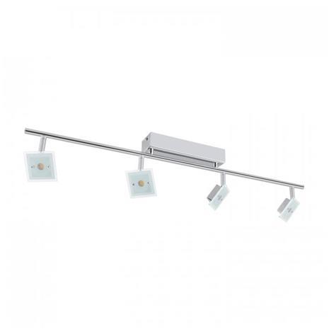 Vegard 4 - LED-valonheitin